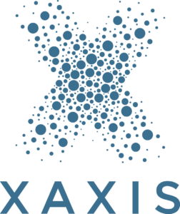 Xaxis_Logo_Pos_Vert_dark_blue