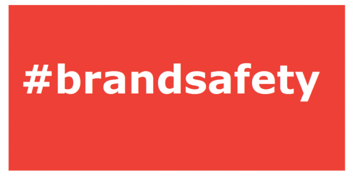 maximize_brandsafety