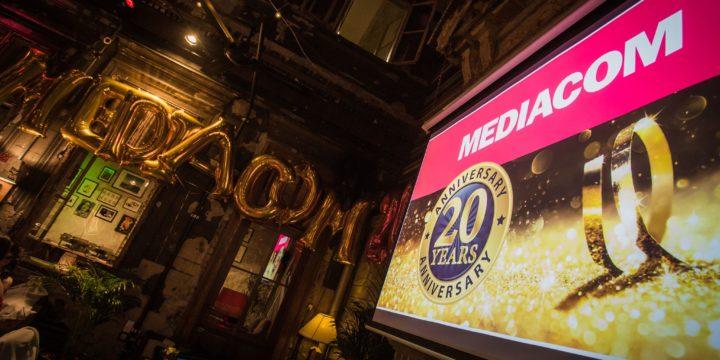 mediacom20