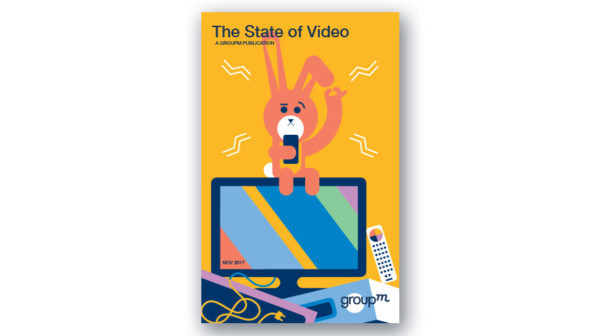 state_of_video