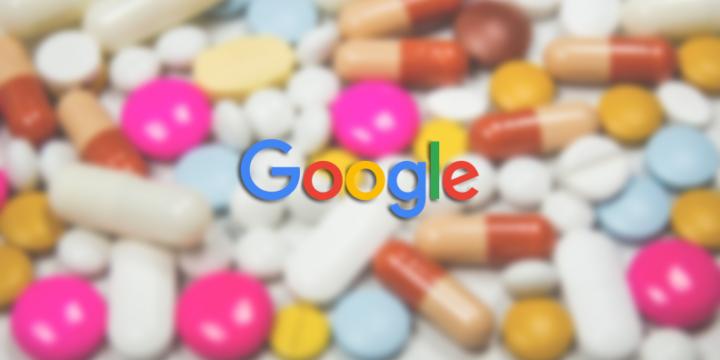 google_pharmacy-no8ceqrbiibdxtedysljrvcdynydii9uw8udkh7b8g
